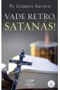 Vade Retro, Satanás!