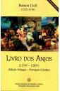 Livro dos Anjos