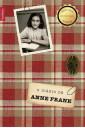 O diário de Anne Frank