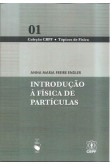 Introdução À Física de Partículas 1