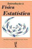 Introdução À Física Estatística