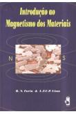Introdução Ao Magnetismo dos Materiais