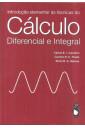 Introdução Elementar Às Técnicas do Cálculo Diferencial e Integral