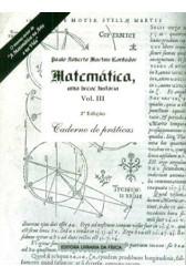 Matemática - Uma Breve História - Volume 3