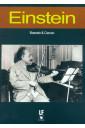 Einstein - Bassalo & Caruso