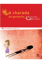 A charada do gorducho