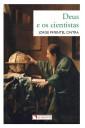 Deus e os Cientistas