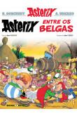Asterix Entre os Belgas