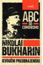 ABC do Comunismo