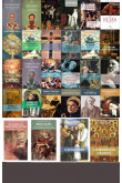 KIT - Ecclesiae de Bolso (28 livros)