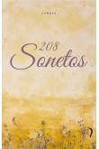 208 Sonetos