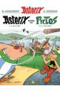 Asterix entre os Pictos