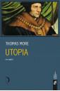 Utopia (Edições Livre - EM INGLÊS)