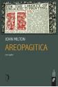Areopagitica (LIVRO EM INGLÊS)