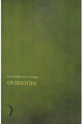 Os Sertões