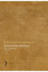 Evolución mística - Vol. I - Primera parte (em espanhol)