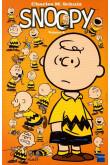 Snoopy - Volume 4