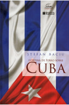 Cortina de Ferro Sobre Cuba