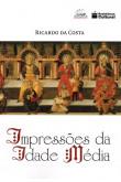 Impressões da Idade Média