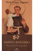 Santo Antônio - Arca do Evangelho