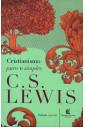Cristianismo Puro e Simples (Edição Especial)