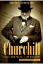 Churchill e a Ciência por trás dos dircursos