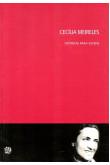 Crônicas Para Jovens - Cecília Meireles