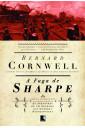 A fuga de Sharpe (Vol. 10)