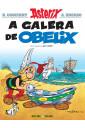A galera de Obelix