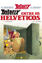 Asterix entre os Helvéticos