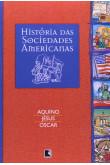 História das sociedades americanas