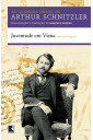 Juventude em Viena: Uma autobiografia