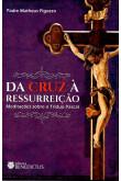 Da Cruz à Ressurreição