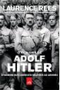 O Carisma de Adolf Hitler
