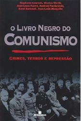 O livro negro do Comunismo