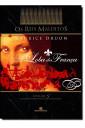 A loba de França (Col. Os Reis Malditos - Vol. 5)