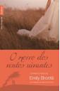O morro dos ventos uivantes (edição de bolso)