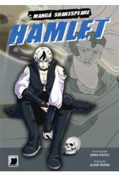 Hamlet (Mangá Shakespeare)