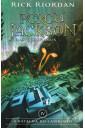 Percy Jackson e os Olimpianos - A Batalha do labirinto