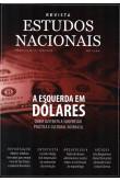 Revista Estudos Nacionais - Número 3