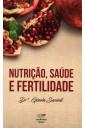 Nutrição, Saúde e Fertilidade