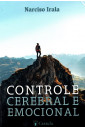 Controle Cerebral e Emocional