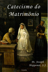 Catecismo do Matrimônio