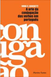 A arte da conjugação dos verbos em português