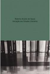 Iniciação aos estudos literários