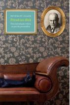 Freud no divã
