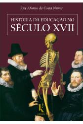 História da Educação no Século XVII