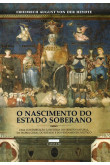 O Nascimento do Estado Soberano