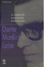 O caráter nacional brasileiro