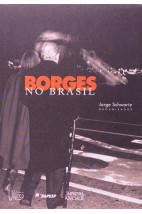 Borges no Brasil